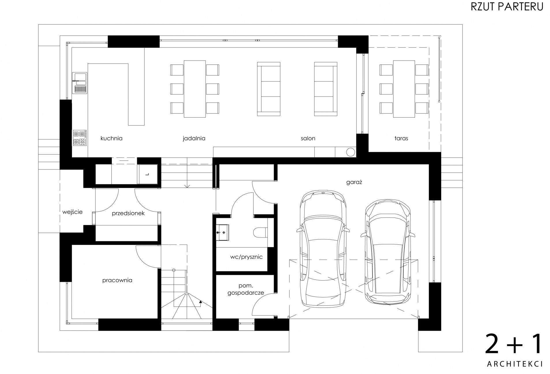 Architekt Bielsko-Biała -