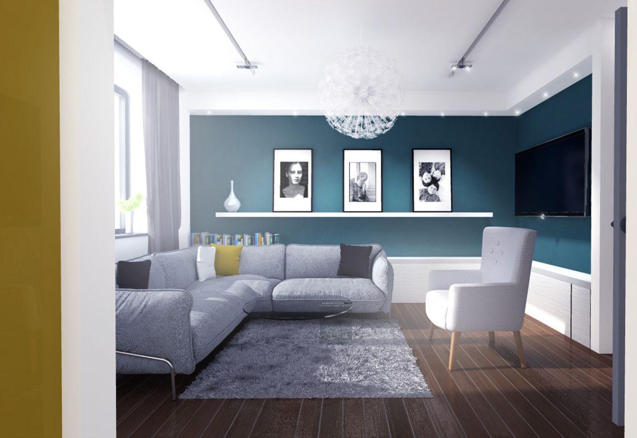 architekt czechowice-dziedzice projekt O8