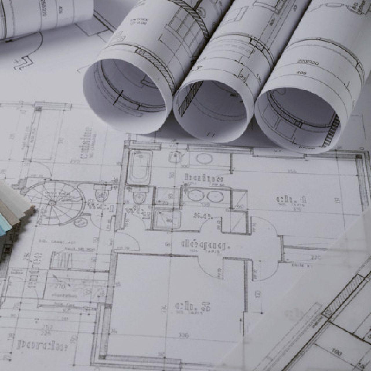architekt czechowice-dziedzice Informacje dodatkowe